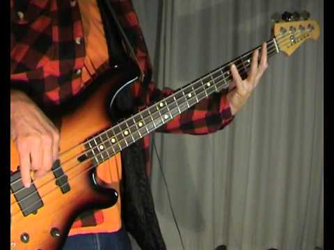 joan-jett-and-the-blackhearts-i-love-rock-n-roll-bass-cover-infusion26