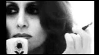 "Fairouz - Keefk enta-  with lyrics"" How are you "" فيروز- كيفك انت"