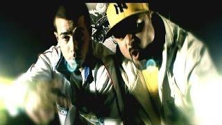 ¿Entonces quieres ser MC? - Nach ft Abram