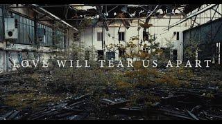 Passenger | Love Will Tear Us Apart (Joy Division cover)
