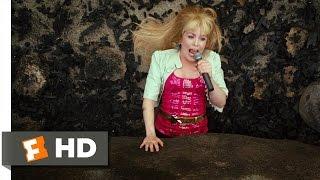 Disaster Movie (4/10) Movie CLIP - Hannah Montana's Dead! (2008) HD