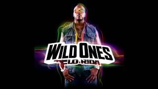 1. Flo Rida - Whistle (Audio)