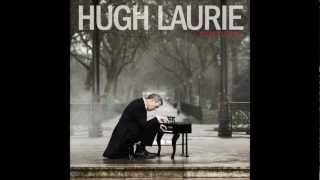 Hugh Laurie - Junco Partner [Didn't It Rain]