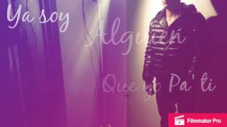 JGaard - Celos de Ti (Video Lyric)