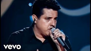 Bruno & Marrone - Ficar Por Ficar (Video)