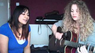 [cover feat. Carrie Hope Fletcher] Wherever You Will Go