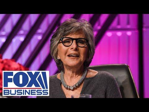 Former Democrat Sen. Barbara Boxer robbed in California amid US crime spike