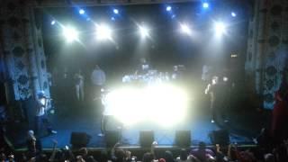Bone Thugs N Harmony live Chicago part five: Thug Luv
