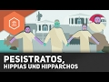 peisistratos-hippias-hipparch/