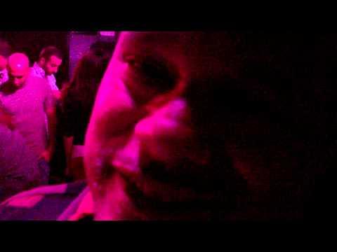 BO18 Beirut Night Club News