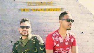 Preview Video lyric Bandolera