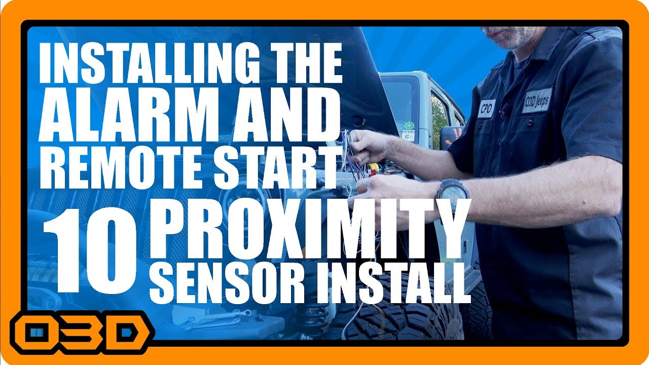 Home Alarm Systems Installation Russell GA