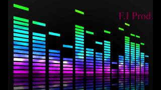 Pista De Reggaeton Romantico 2016 F.I Producciones