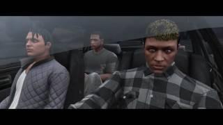 GTA5|Menace ll Society {payback for harold}