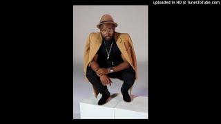 Tchobolito feat. Ary & Dicklas One - Papel (Kwatsiru)