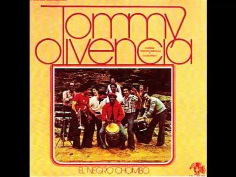tommy-olivencia-velala-mi-zalsa