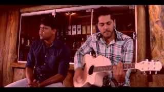 Anderson Lima e Matheus - Esquece o mundo - OFICIAL