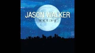 Jason Walker -Kiss Me (Midnight Starlight)