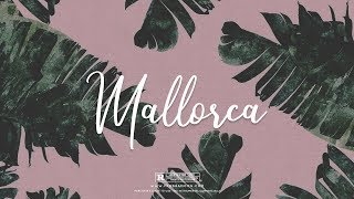 "Wizkid x WSTRN Type Beat ""Mallorca""  Afrobeat Instrumental🌴"