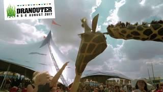 Festival Dranouter 2017 - Sfeervol festival