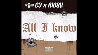 Shawn Rude Feat. CPup & Buck - All I Know | Siccness.net