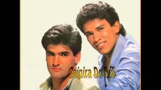Adalberto & Adriano -  Separação