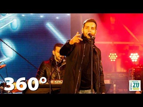 Randi - Visator (Live VIDEO 360)