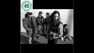 PEARL JAM - ELDERLY WOMAN BEHIND THE COUNTER IN A SMALL TOWN - Vs. (1993) HiDef :: SOTW #148