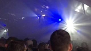 Dax J @ Awakenings Festival Day 1, Amsterdam 06/25/15