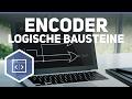 encoder/