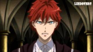 Dance with Devils AMV - Lindo Tachibana x Ritsuka - Somebody to Die For