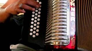 aprende como tocar el chubasco carlos y jose tutorial slow intro hohner corona II
