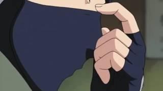 Naruto comedia!!! | Sasuke Uchiha