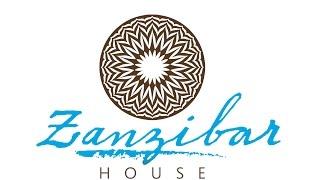 Zanzibar House - Tanzania Zanzibar, Matemwe