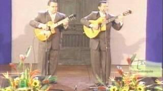 El Duetto - Hermelinda - Colección Lujomar.mpg