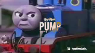 PUMP | Lil Pump & XXXTentation Type Beat ITA [FREE USE]