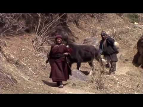 MANASLU  what went wrong ? NEPAL  part 4 HQ