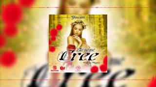 Yowan - Ella No Me Cree [Cover Audio]