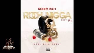 DJ Bugsy ft. Roddy Ricch, P1 - Ricch Nigga (Prod. DJ Bugsy) [New 2015] (BestInTheWestRap)