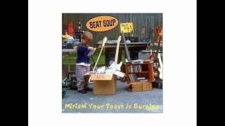 Beat Soup - Time Ain't Money