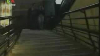 KAHINA ZINE ZINE ALGERIA MUSIC