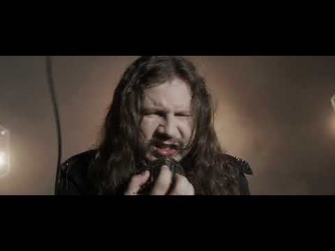 Ironbound - The Lightbringer (Official Video)