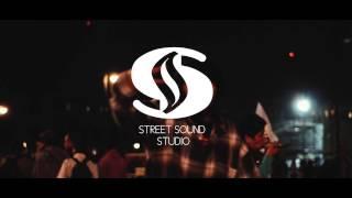 SKEICKS -   DEL MAL A ALGO PEOR (VIDEOCLIP OFICIAL) 2017