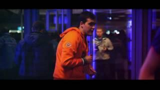 X-Qlusive 2011 @ Amsterdam D-Block & S-te-Fan - Aftermovie