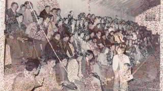 Alabanzas al Creador - Oasis (Chile, 1978)