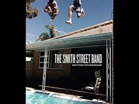 the-smith-street-band-self-control-pat-roberts