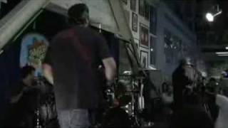 Melvins - Honey Bucket Live at Amoeba, 2008.flv