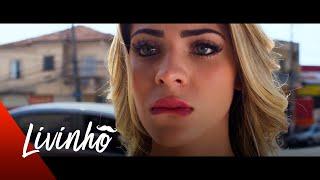 MC Livinho - Pé Rapado (Video Clipe)