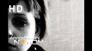 "Sad Piano Pop Beat ""Misery"" - Anno Domini Beats"