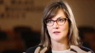 Oakland Raiders Leadership on Domestic Violence | UC Berkeley Executive Education